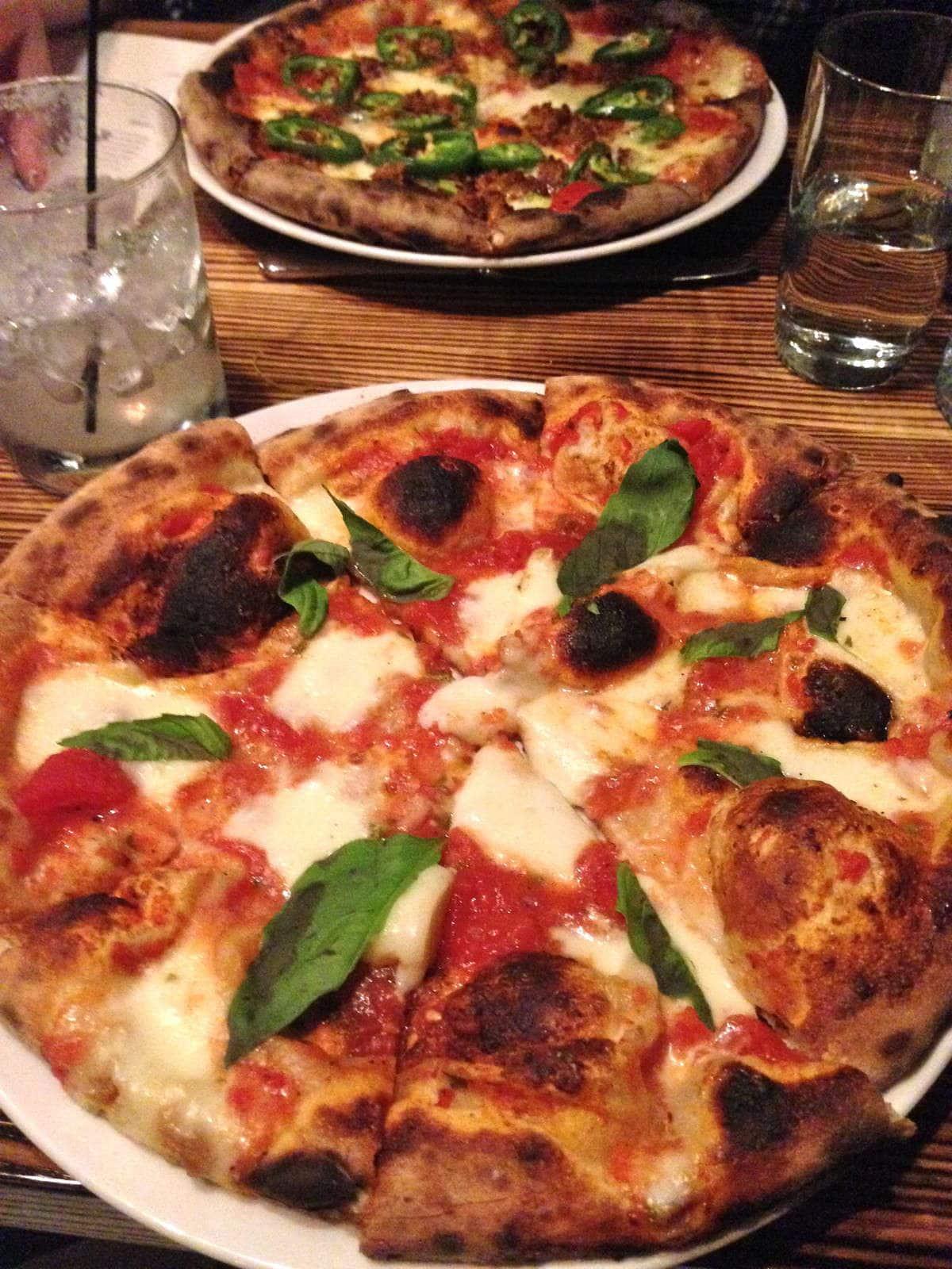 Tazza Kitchen Cameron Village Reviews Raleigh Research Triangle Zomato