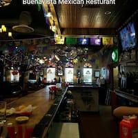 Buenavista Mexican Restaurant Cullman Cullman Cullman