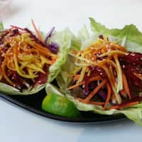 Red Hot Kitchen, Loma Linda, Inland Empire - Urbanspoon/Zomato
