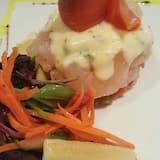 Sunset Restaurant And Bar Bucklands Beach Menu