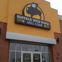 Nov 18, · Buffalo Wild Wings, College Park: See 44 unbiased reviews of Buffalo Wild Wings, rated of 5 on TripAdvisor and ranked #50 of restaurants in College Park/5(42).