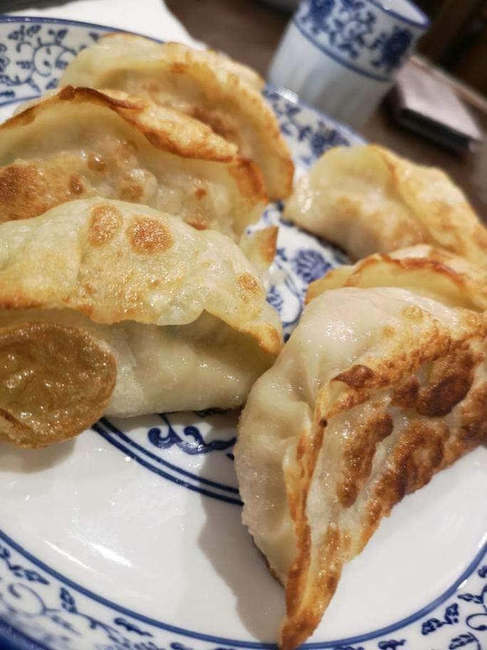 Shanghai Chef Chinese Restaurant  一品家常菜