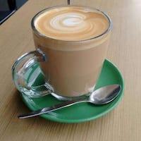 Best Cafe Near Elsternwick