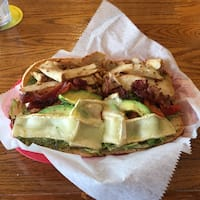 Lost Dog Cafe, Arlington, Falls Church - Urbanspoon/Zomato