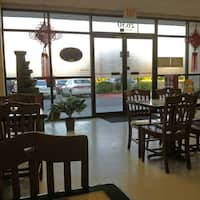 Chinese Food Delivery Fayetteville Arkansas