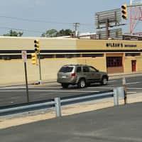 Mcleans Restaurant Scotts Addition Richmond Urbanspoonzomato