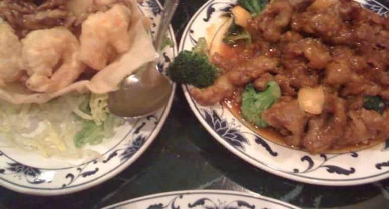 Rio Rancho Nm Chinese Restaurants Open Christmas Day 2021 Heaven Dragon Rio Rancho Albuquerque Zomato