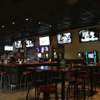 Bru\'s Room Sports Grill, Pembroke Pines, Miami - Urbanspoon/Zomato