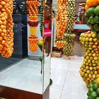 Juice world qusais dubai zomato juice world qusais photos gumiabroncs Images
