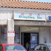 Chula Vista Mall Chinese Food