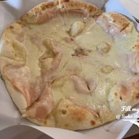 Sader Bakery, Fanar, Metn - Zomato Lebanon