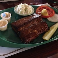 Ted peters famous smoked fish south pasadena tampa bay for Ted peters smoked fish