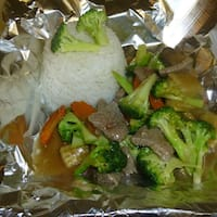 Tasty Thai Kitchen Photos, Pictures of Tasty Thai Kitchen ...