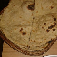 Food Delivery In Egmore Chennai