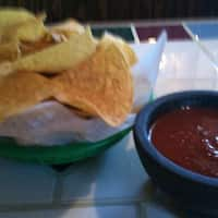 Fiesta Mexicana Express Photos Pictures Of Fiesta Mexicana Express Mount Vernon Mansfield