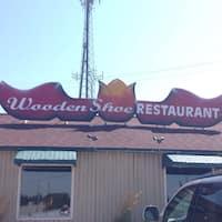 Wooden Shoes Restaurant Holland Grand Rapids Urbanspoonzomato