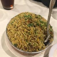 India Kitchen Tustin Orange County Urbanspoon Zomato