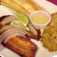 Cafe Habana Menu Lafayette La