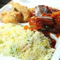 Chinese Food Victoria Bc Urbanspoon