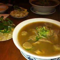 Pho 84 Inc, Downtown Oakland, Oakland - Urbanspoon/Zomato