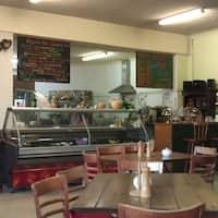 Soul Tree Organic Cafe, Glen Forrest, Perth - Urbanspoon/Zomato