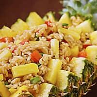Chinese Food Cornwall Ontario