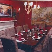 Bisetti 039 S Italian Restaurant Fort Collins Photos