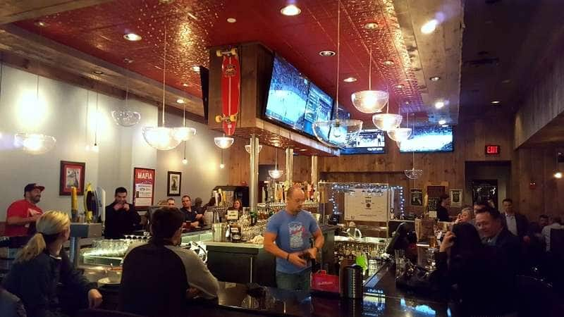 Exceptional Prairie Tap House, Eden Prairie Photos