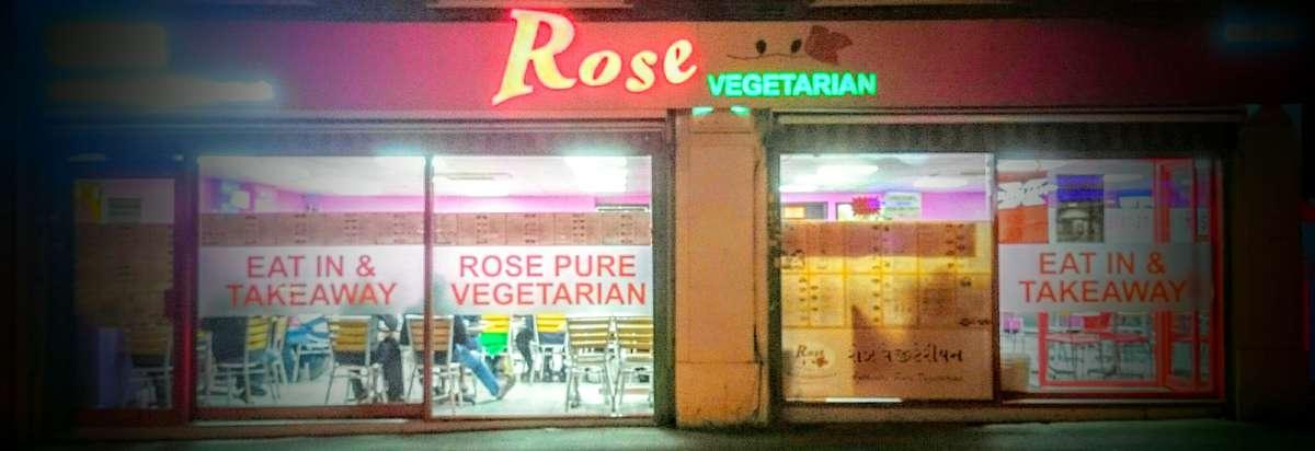 Best Indian Restaurants In Kingsbury