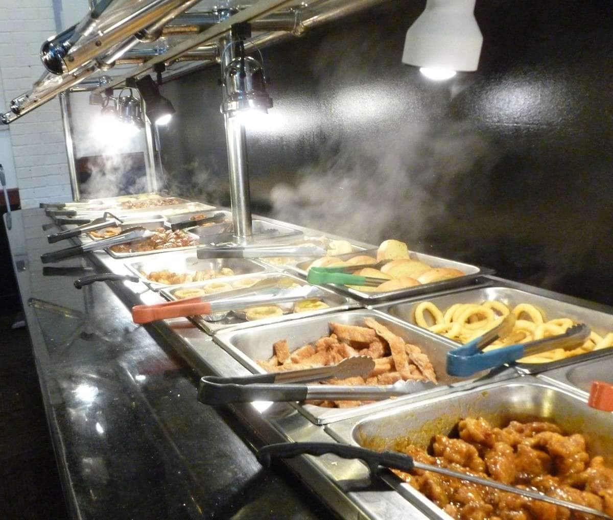hong kong buffet spokane valley spokane urbanspoon zomato rh zomato com hong kong buffet spokane valley delivery hong kong buffet spokane valley price