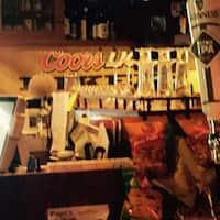 Wooden Nickel Saloon Cafe Dansville Lansing Urbanspoonzomato