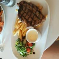 Restaurant at Rose Hotel, Bunbury, Bunbury - Urbanspoon/Zomato