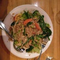 Racha Noodles Thai Cuisine Queen Anne Lower Seattle