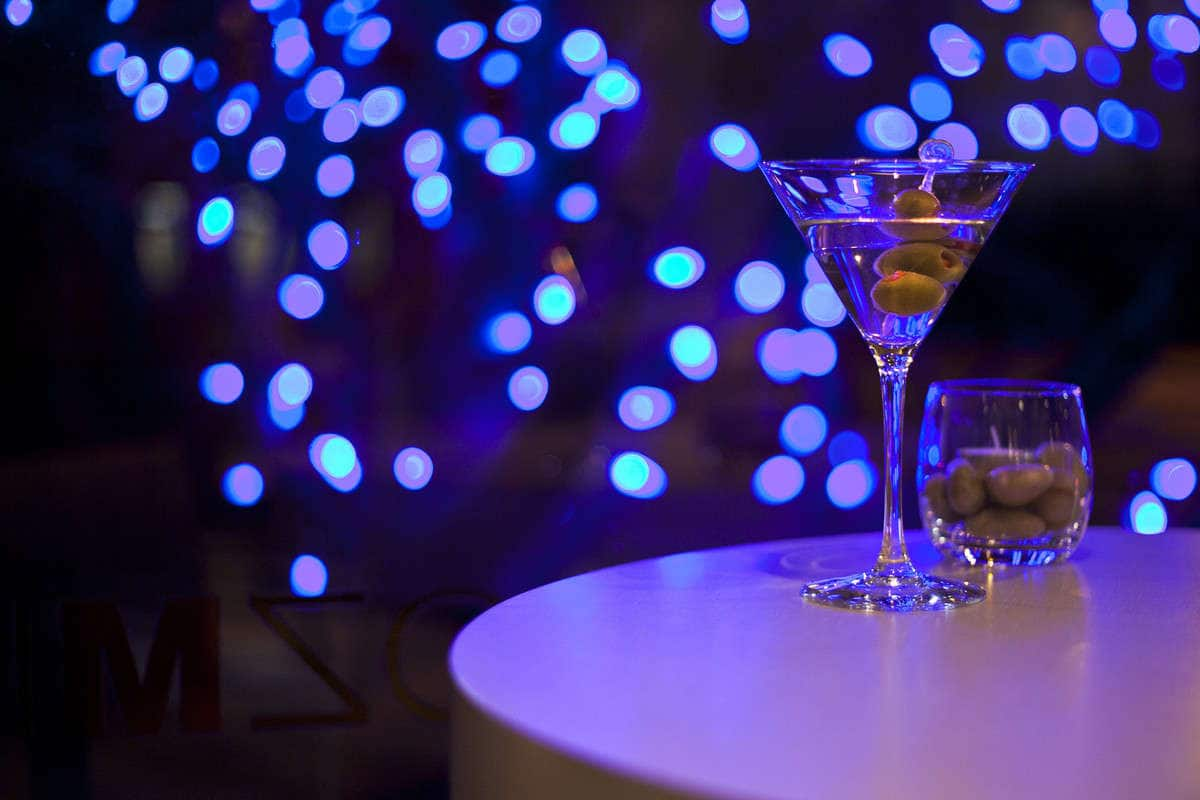 Minnoz Restaurant and Lounge
