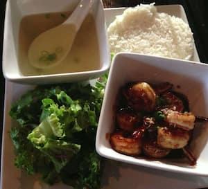 Saigon Kitchen Photos Pictures Of Saigon Kitchen Surprise Zomato