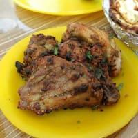 Rumi S Kitchen Gurgaon Zomato