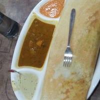 Food Bazaar Rajdhani, Ratu, Ranchi - Zomato