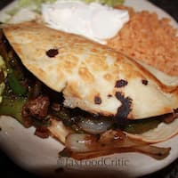 La Nopalera Mexican Restaurant Southside Jacksonville Urbanspoon