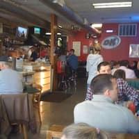 La Tavola Restaurant Columbus Ohio