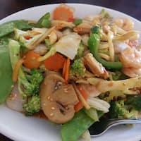 Trang Le Vietnamese Family Restaurant, Broken Arrow Photos
