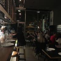 Best Restaurants Canberra Urbanspoon