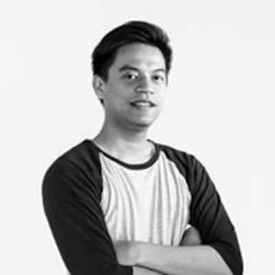 Herdwira Yodha Caesario Jakarta Zomato
