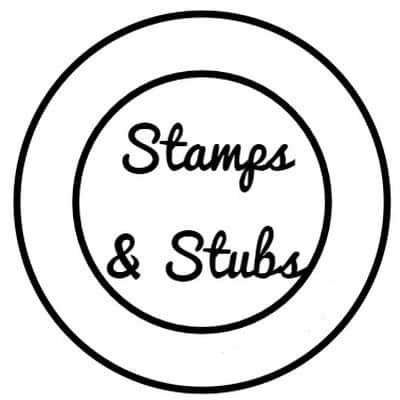 Stamps And Stubs, Dubai | Zomato