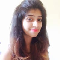 shikha yadav The latest tweets from shikha yadav (@shikhayadav21) student, classical dancers,proud to be indian ,music lovers , animals lovers lucknow.