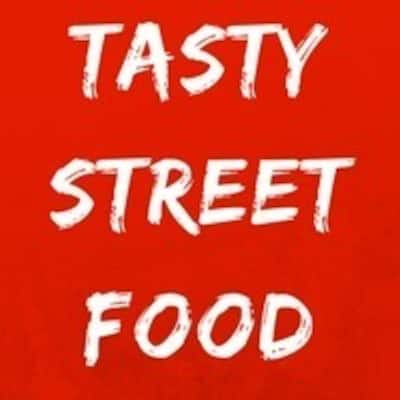 Tasty Street Food Youtube Channel Surat City Surat Zomato