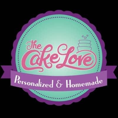 The Cake Love, Vadodara | Zomato