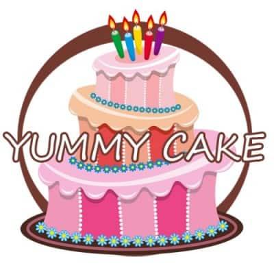 Yummycake Online Cake Delivery