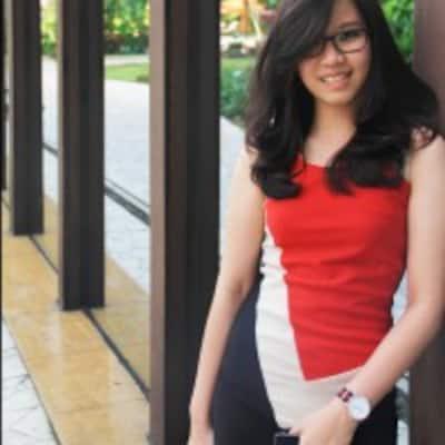 Shelmi Setiawan Jakarta