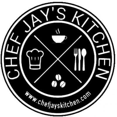 Jay S Kitchen Jayskitchenorl Twitter