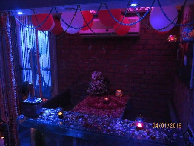 Dating ahmedabad
